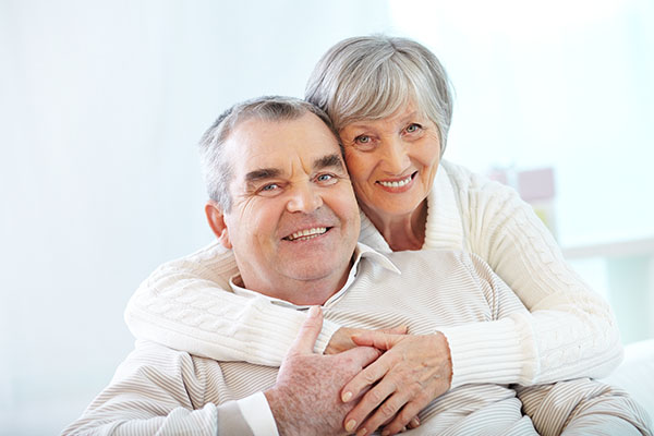 Tips For Caring For Your Dentures