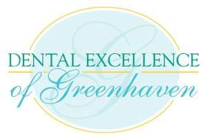 Visit Dental Excellence of Greenhaven